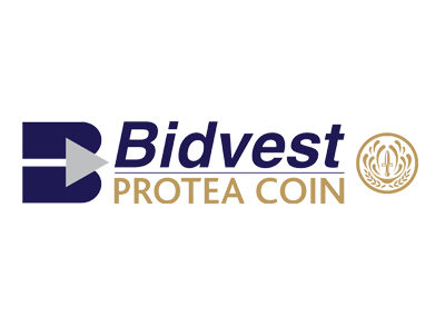 protea_coin_feature_image-2