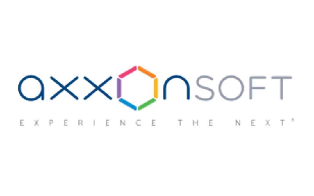 Secutel partners with Axxonsoft