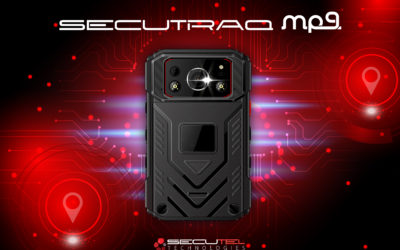 SecuTraq For Every Person